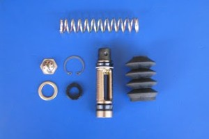 EXTENSIVE SELECTION OF REPAIR KITS FOR MOST COMPONENTS AVAILABLE