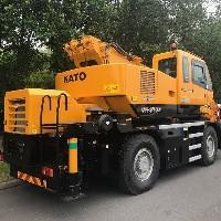 Kato for civil engineer
